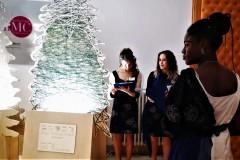 IPSIAFRAU-Natale-2019-5