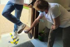 scarpe-ginesio