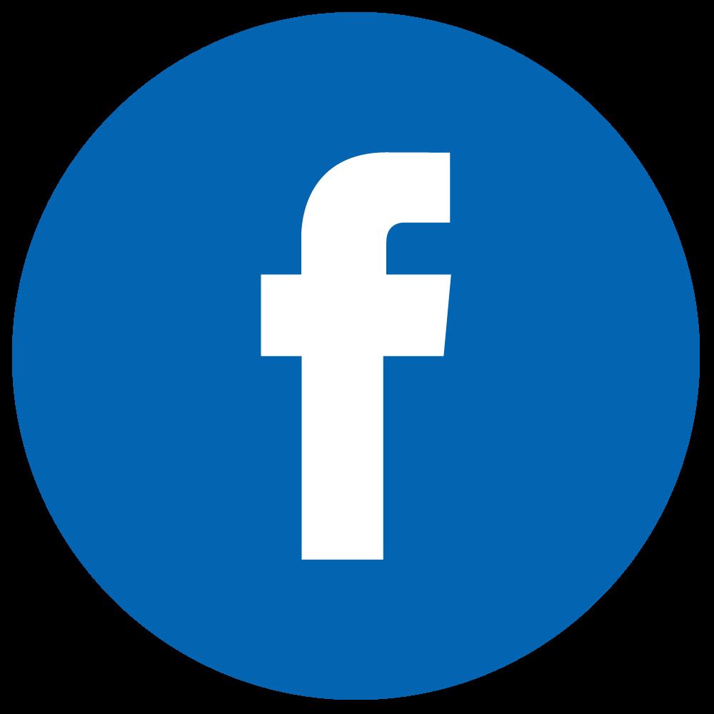 Facebook IPSIA RENZO FRAU