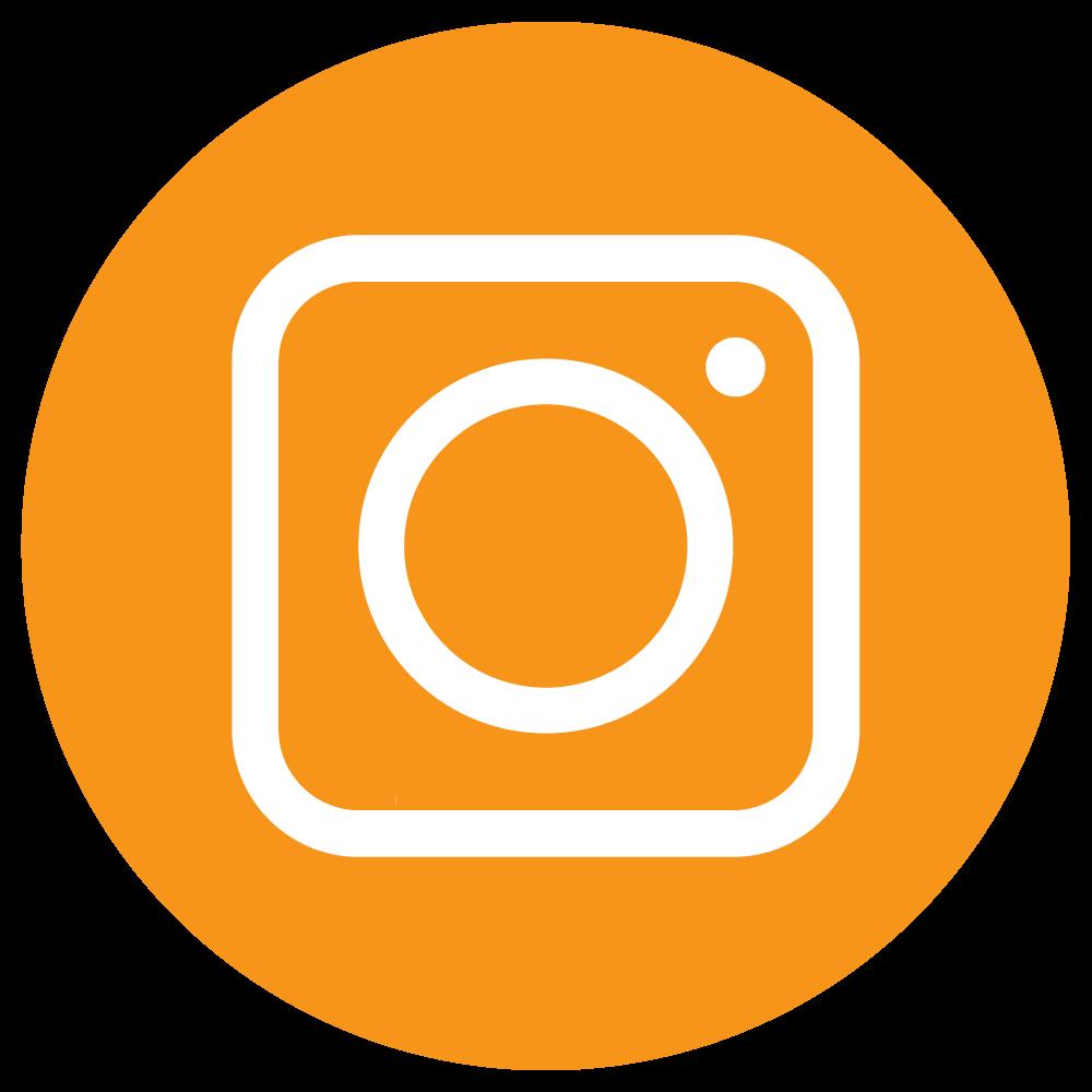 Instagram IPSIA RENZO FRAU