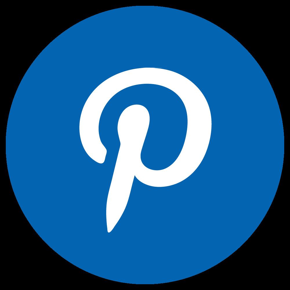 Pinterest IPSIA RENZO FRAU