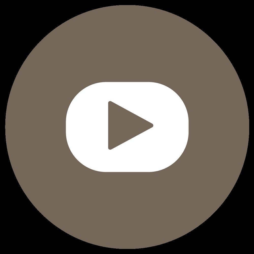 Youtube IPSIA RENZO FRAU